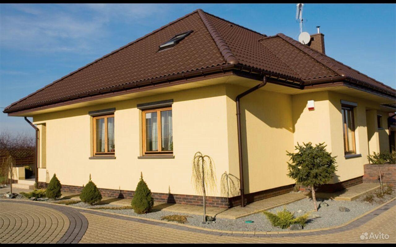 Дизайн двухкомнатной квартиры 48 кв.м фото