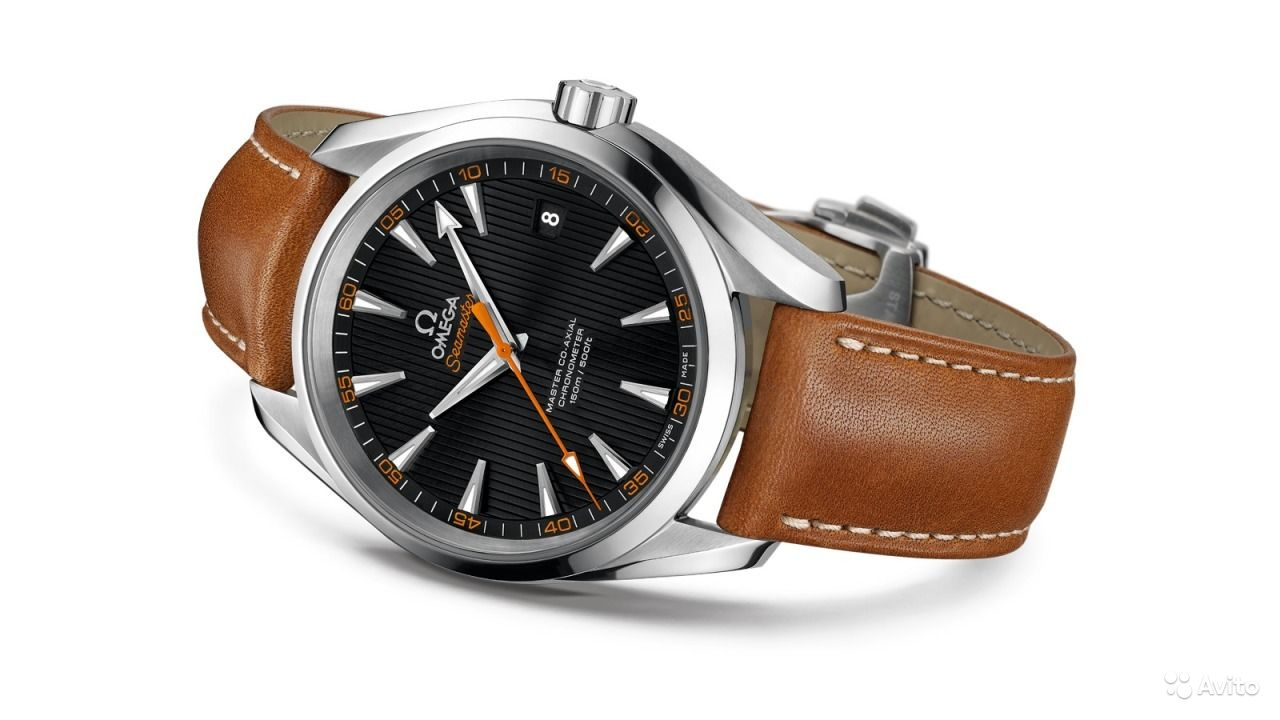 Seamaster Planet Ocean 600m michael Phelps Limited