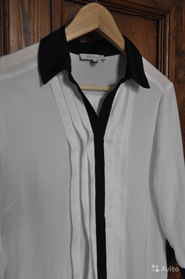 Сонник Белая Рубашка