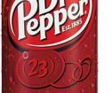 Доктор Пеппер Doctor Pepper
