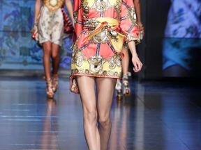Купить Одежду Dolce Gabbana