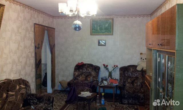 Дом в Волос вторичное жилье