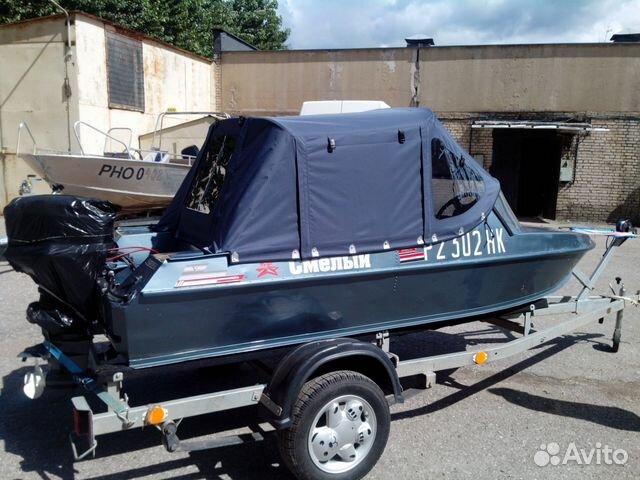 моторная лодка крым в москве
