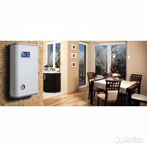 Chaudiere gaz condensation oertli devis gratuit maison for A quoi sert le gaz naturel