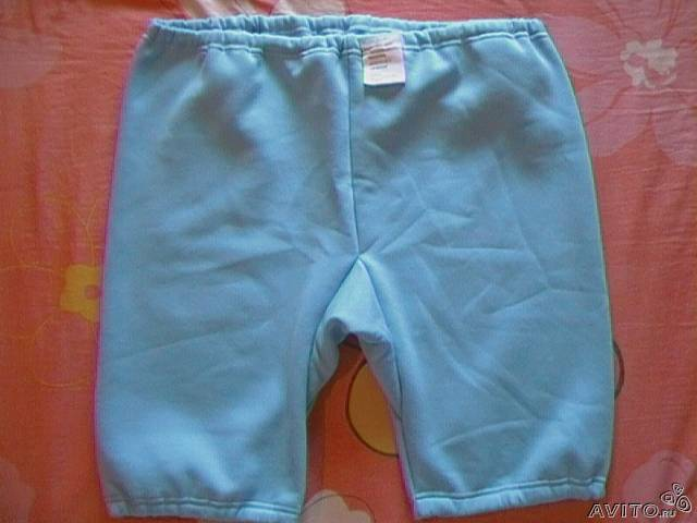 pantaloni-i-reytuzi-video