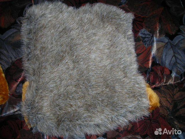Африканские белобрюхие ежики 1 5 месяца - купить