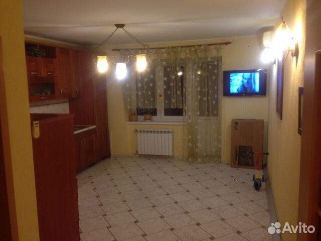 Коммерческая недвижимость в Харабали - Наш Авито