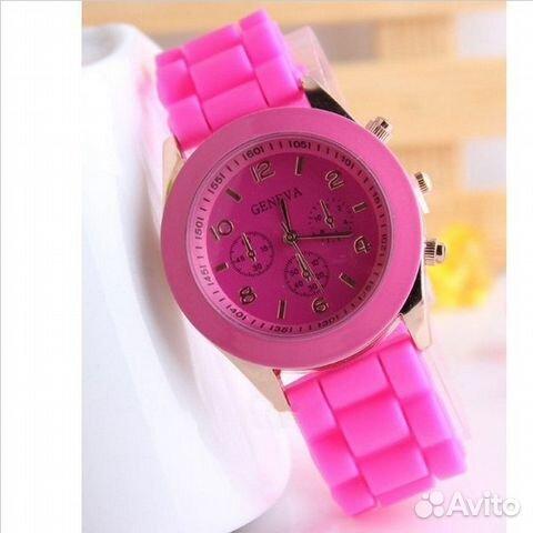 Женские молодежные часы Купить молодежные часы для