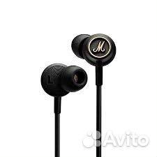Marshall Mode EQ 84012534090 купить 1