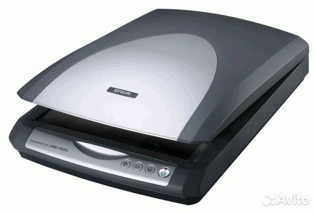 Как установить и настроить сетевой принтер?