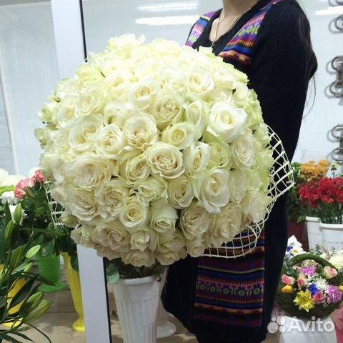 Доставка цветов город шахты ростовская область васельки цветы купить