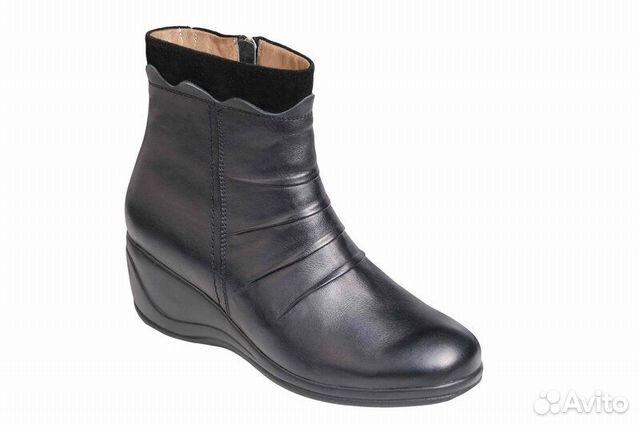 Авито Тамбов Купить Женскую Одежду И Обувь