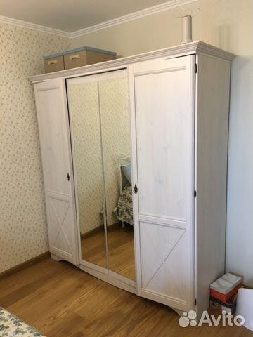 Шкаф с зеркалом купить в москве на avito - объявления на сай.