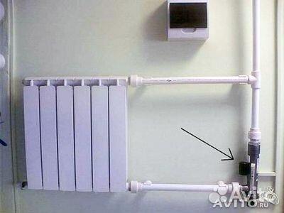 Энергосберегающ. электродный