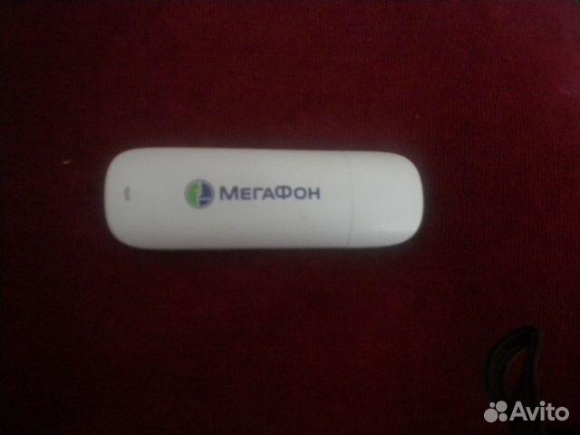 В продаже Модем Мегафон Е173 по доступной цене c фотографиями и описанием,