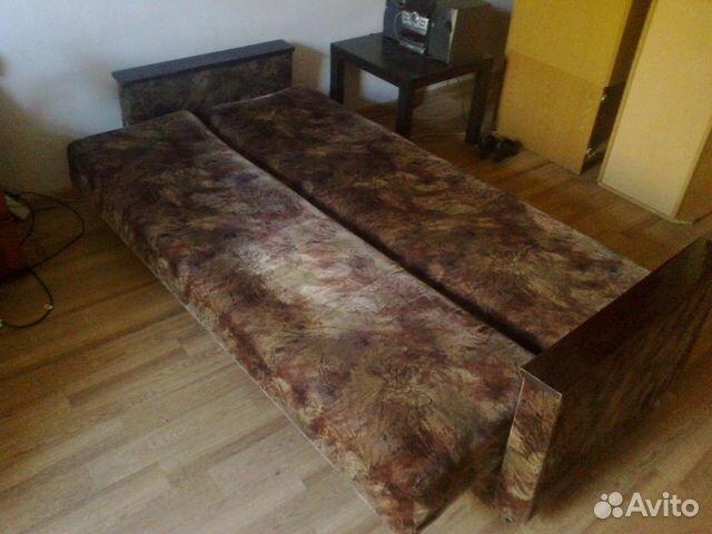 мягкая мебель для кухни купить