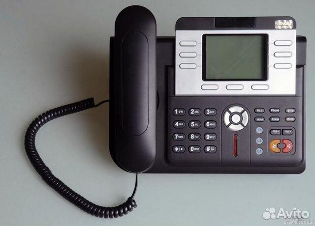 Линейный отдел МВД организует прямую телефонную линию.