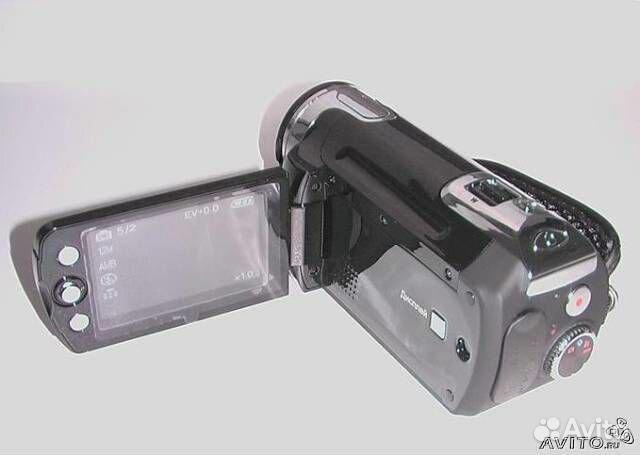 Цифровая видеокамера Sony HDR-XR550E - низкая цена, доставка по Москве. Купить в интернет магазинe Wikimart Цифровая видеокамера Сони HDR-XR550E с дос