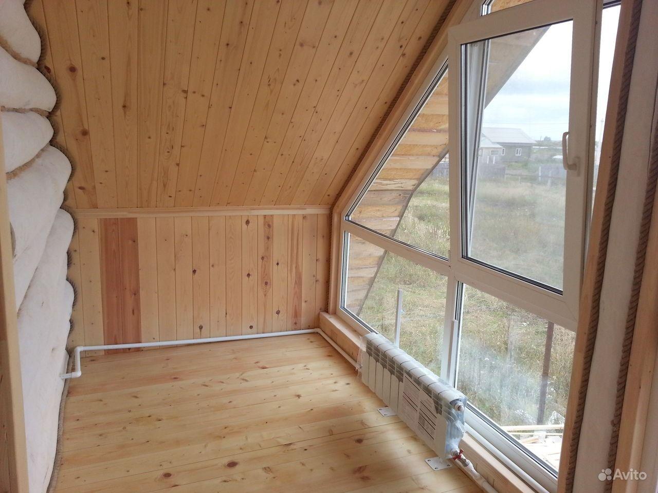 Lambris pour chambre coucher societe renovation calais - Pose lambris pvc sur carrelage ...