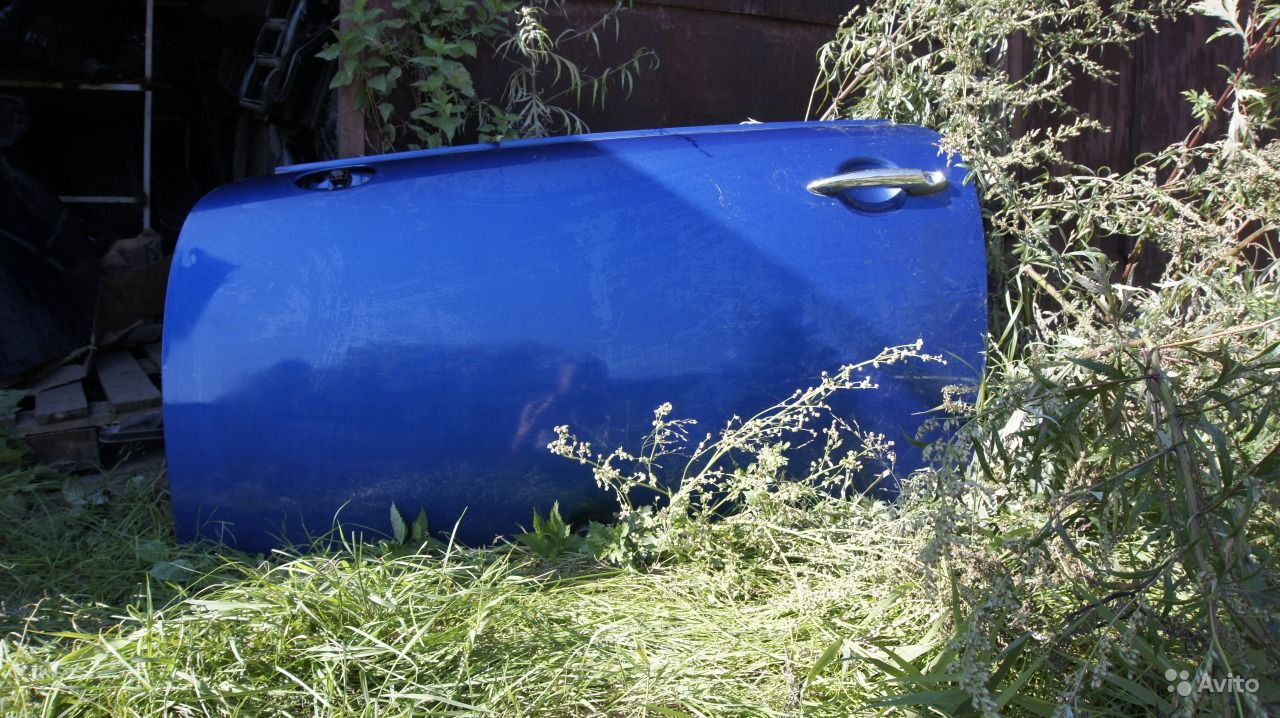 мини купер в спб багажник: