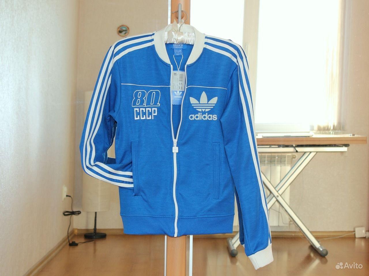 84931650 Олимпийки адидас 80 ссср. Adidas Originals B88275 S80 S Компания.
