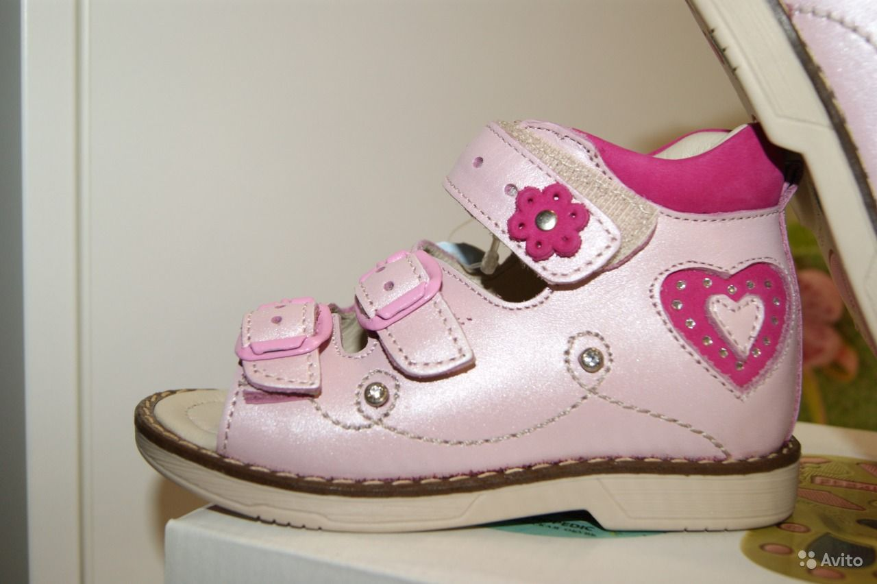 Во сне обуть разную обувь