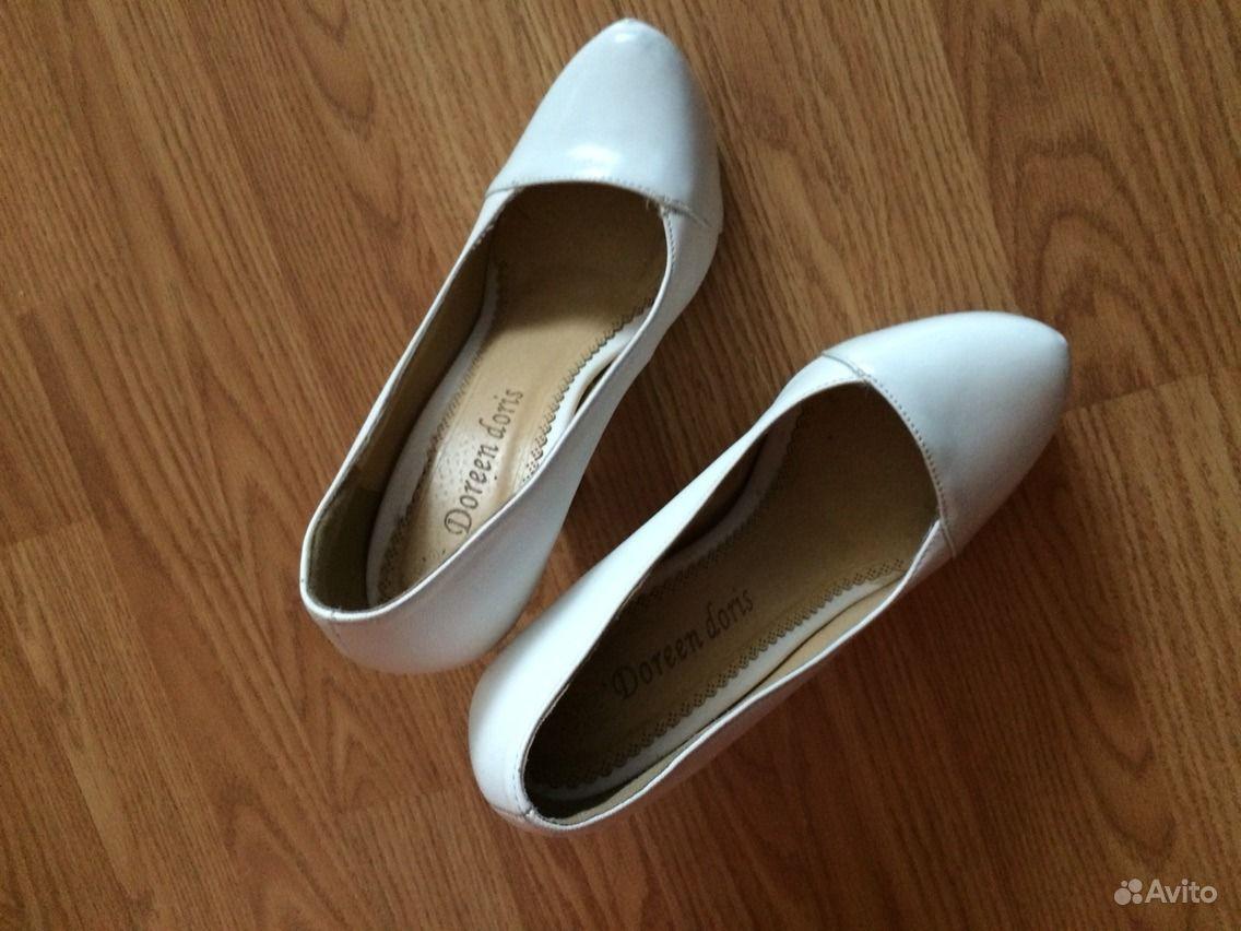 Обсуждаемые новости belwest обувь каталог с ценами предлагают