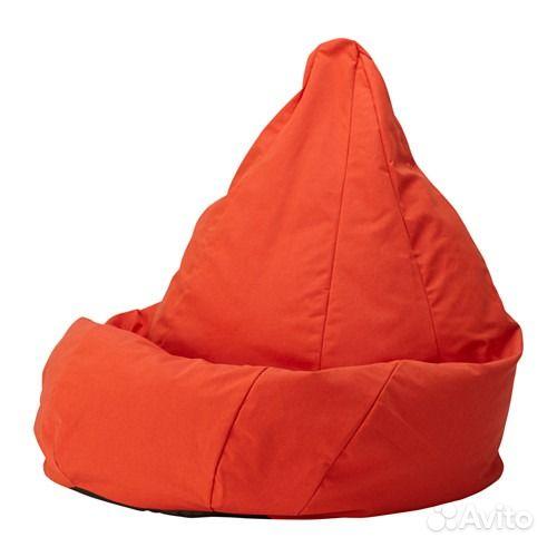 Кресло мешок  москва
