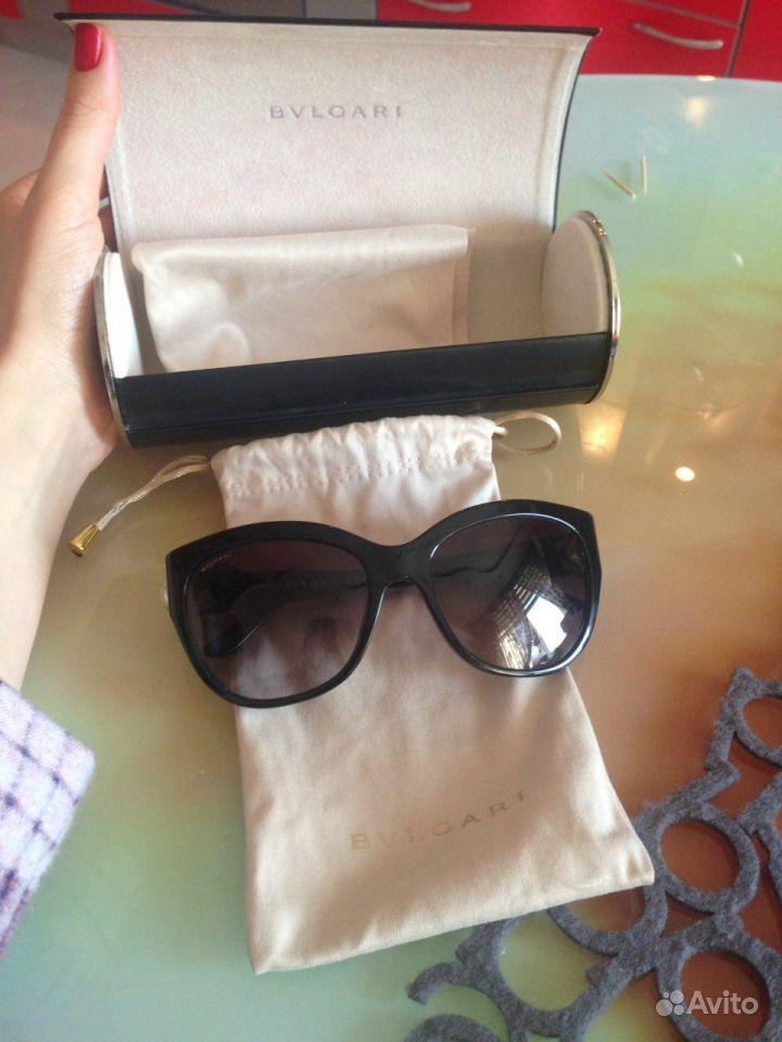 461d58e8 Солнцезащитные очки Nike оригинал США | Festima.Ru - Мониторинг ...