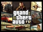 Grand Theft Auto IV (GTA 4) игра для компа (PC)
