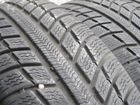 225/50R17 Michelin Alpin Primasy Pa3