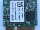 Original Lenovo Intel PCI-E Turbo Memory Card 2048