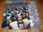 Laserdisc Woodstock The Lost Performances