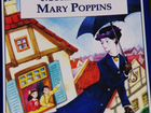 P.L.Travers. More about Mary Poppins