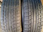 205/60R16 Yokohama Ice Guard IG20 К2 Лип. VI 6-7 м