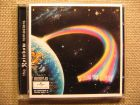 Rainbow - Down To Earth. CD