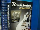 RockSmith Remastered Игра+ Кабель Sony Playstation