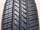 Goodyear Eagle Touring NCT3 185 60 15