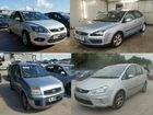 Разбор авторазборка запчасти форд цены договорные