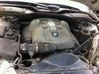 Двигатель N62 BMW 7er