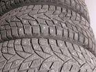 Dunlop sp2 185/65 r15