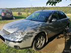 Ford Mondeo 2.0AT, 2003, седан