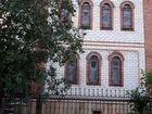 Дом 147 м² на участке 6 сот.