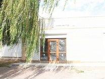 Авито коммерческая недвижимость аренда таганрог снять помещение под офис Полевой переулок