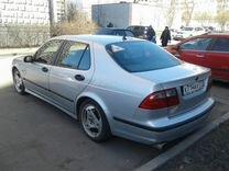 Saab 9-5, 2003 г., Тула