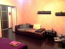 1-к квартира, 45 м², 3/9 эт. — Квартиры в Владимире