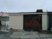 Пангоды купить гараж в купить гараж в дачном
