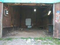 готовые проекты домов из кирпича с гаражом