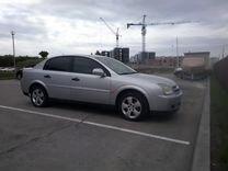 Opel Vectra, 2003 г., Самара