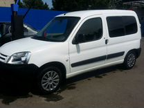 Citroen Berlingo, 2010 г., Ростов-на-Дону